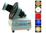 光刷治疗仪 型号:JR1203-Sj-200