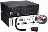 话音报警系统控制器  LBB1990/00