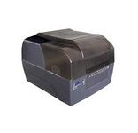 BTP-2200E 条码打印机