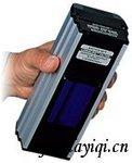 EN-160L手持式紫外線燈