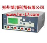 JY1000C通用型电泳仪