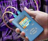 奈图尔 nLink-Ex 千兆网络测试仪