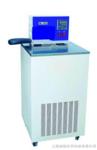 DL-4020低温冷却液循环泵