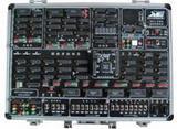 TEC-6计算机组成实验系统
