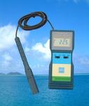 濕度計HT-6290