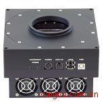 PL09000 FLI 高级制冷CCD相机