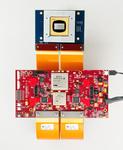 DLP Discovery 4100 开发套件