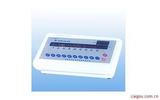 血细胞分类计数器