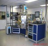 DE500电子束蒸发真空镀膜设备