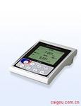 溶解氧/BOD/OUR/SOUR/電導率/電阻率/TDS/鹽度 測試儀