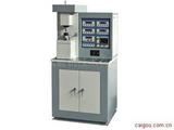 低溫銷盤摩擦磨損試驗機