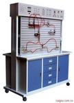 BPTMY-01型透明液压实验台