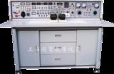 TYK-745C 电工、电子、电拖(带直流电机)技能实训与考核实验室成套设备