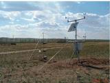 H11风蚀监测系统