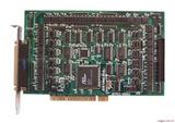 科尔特PCI总线定时计数卡