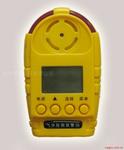 KP856可燃气体检测仪厂家价格