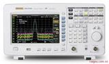 DSA1000A 系列频谱分析仪