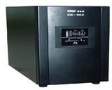 爱克赛在线式不间断电源EKSI EK903H