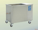 CQ1600工业超声波清洗机