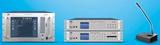 数字网络广播系统