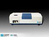 WGW光電霧度儀(液晶數顯)