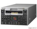 HVR-1500A 數字高清磁帶錄像機