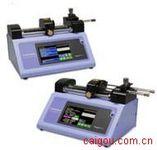 harvard微量注射泵
