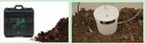 Q-BOX SR1LP土壤呼吸作用测量系统