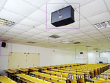 上海培训教室音响设备 培训室音响器材