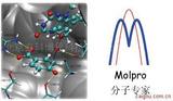 Molpro 北京泰科科技