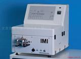气体高压吸附测量仪