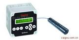 AquaSensors 荧光法溶氧仪