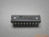(ATMEL)51系列MCU/IC芯片解密