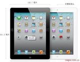 iPad2 平板电脑