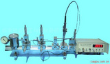 GW-D201型光纤综合测试仪