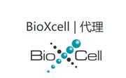 bioxcell代理