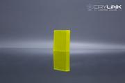 Ce:GAGG 闪烁晶体生产-南京光宝光电-CRYLINK