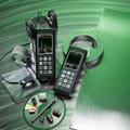 美国达高特(DAKOTA)DFX-7多功能超小型探伤测厚仪