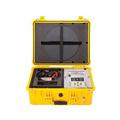 美国HUMBOLDT H4114 土壤无核密度仪 进口无核密度测量仪