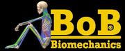 BOB生物力学肌电同步分析软件
