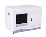 山东中仁微量元素分析仪血铅检测仪GK-m62 2021新品