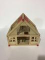 小学科技活动室建设方案 科技室仪器 房屋搭建模型