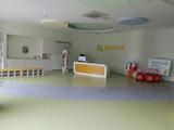 LG幼儿园室内塑胶地板2.0mm厚 环保PVC地板胶批发