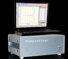 电化学测量系统 电化学测试仪