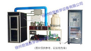 JS-A1型 中央空调实训考核装置