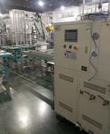 新能源汽车电机测试冷热一体机控温范围