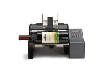 派美雅自動貼標機AP362系列  快速高質量貼標簽