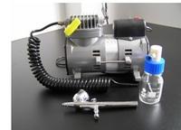 双喷超细电动薄层喷雾器    型号:MHY-30300