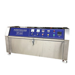 模拟太阳光紫外线加速老化试验箱