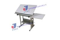 多功能绘图桌 君晟品牌  电压测量仪器  JS-Z9  [请填写核心参数/卖点]